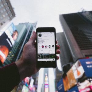 Branded Content ADS anche su Instagram: cosa sono e cosa cambierà