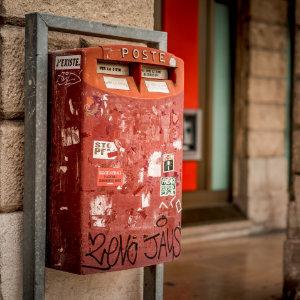 Email marketing: cos'è, statistiche e suggerimenti per aumentare il tuo database