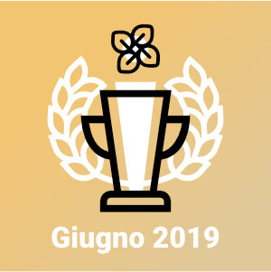 Leevia Success Stories giugno 2019: contest creativi ai quali ispirarsi