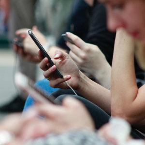 WeChat Business: siamo pronti ad inserirlo nella nostra strategia di marketing?