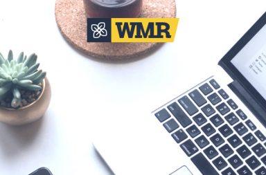weekly marketing recap 12 luglio