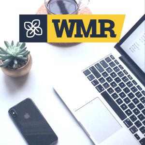 Weekly Marketing Recap del 12 luglio: le novità digital della settimana