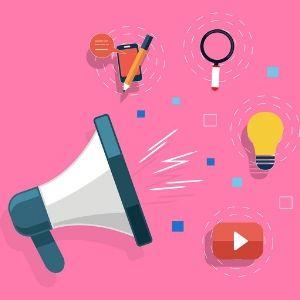 Semiotica nel marketing: cosa significa per il tuo brand e la comunicazione