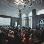 Tecniche digital per aumentare le presenze al tuo evento offline