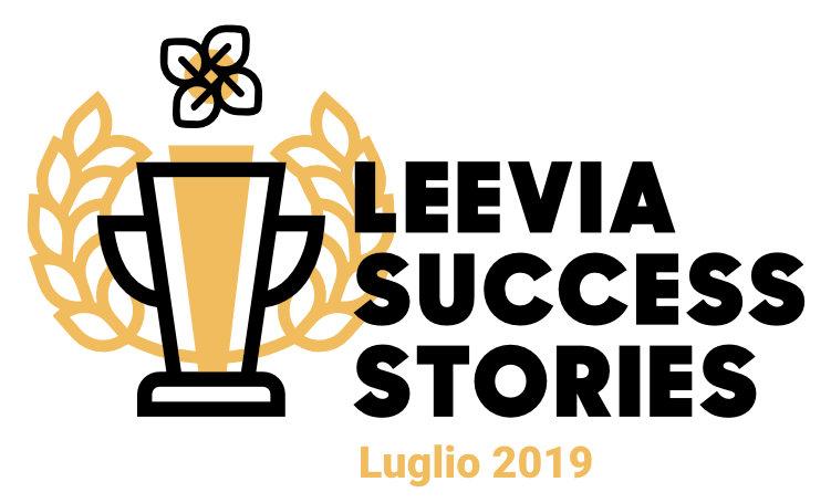 Case studies Leevia luglio