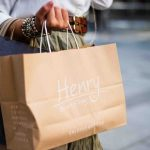 Come fidelizzare i clienti: quattro strategie di brand loyalty da attivare subito