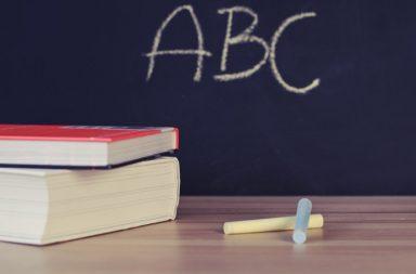 Contest per il rientro scolastico
