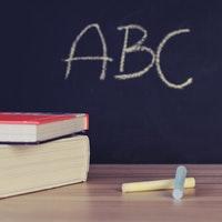 Contest per il rientro scolastico: le idee per una campagna di successo