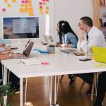L'importanza delle recensioni dei clienti per fare content marketing