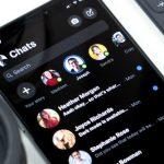 Le nuove regole per il Broadcasting con ChatBot Messenger