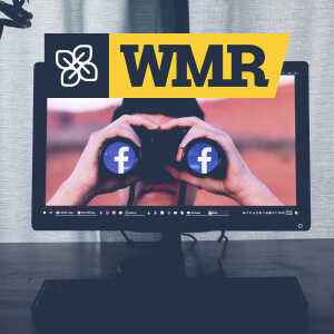 Facebook testa la possibilità di rimuovere il like counter: Weekly marketing recap 6 settembre
