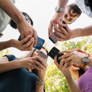 Telegram Marketing, come avere più iscritti alla tua lista