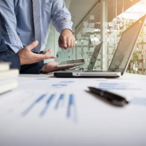 Cinque consigli essenziali per il sito web della tua attività di consulenza