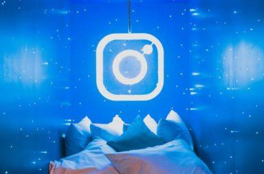 Instagram Fake Follower_Blog Cover