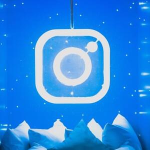 Instagram Fake Follower: un mercato da 1,3 miliardi di dollari