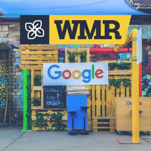 Weekly Marketing Recap del 13 settembre: le novità digital della settimana