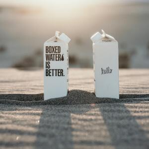 Mobile marketing & packaging: i concorsi a premio per regalare esperienze