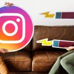 Aumentare followers su Instagram senza Bot