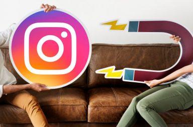 Aumentare followers su Instagram senza Bot_Blog Cover