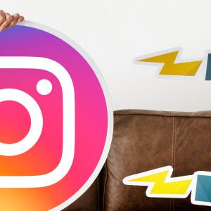 Aumentare followers Instagram senza Bot. Usa il metodo giusto