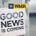Weekly marketing recap 20 settembre