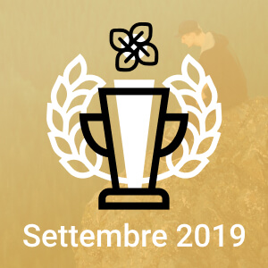 Leevia Success Stories settembre 2019: contest creativi ai quali ispirarsi