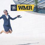 Weekly marketing recap del 27 settembre