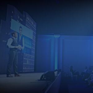 Digital Innovation Days e Forum Retail: gli eventi imperdibili a Milano per ottobre 2019