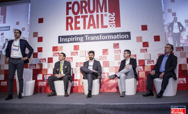 aspettando il forum retail 2019