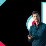 Tik Tok Marketing, analisi dell'audience con Marco Valentinsig