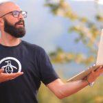 Cosa significa fare Growth Hacking secondo Raffaele Gaito