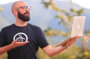 Cosa significa fare Growth Hacking Raffaele Gaito Blog Cover