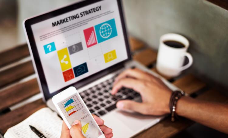 Il mese del marketing, Marco Montemagno colpisce ancora
