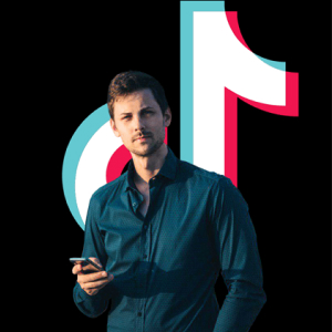 Tik Tok Marketing, analisi dell'audience e prospettive future con Marco Valentinsig