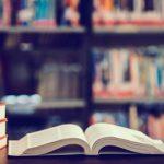 I 3 migliori libri sul Digital Marketing che abbiamo letto questo mese
