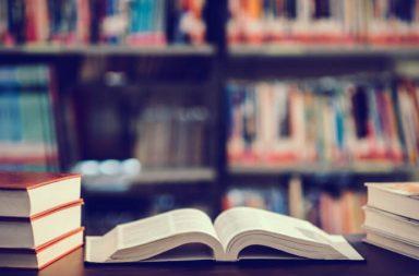 libri digital marketing 2019_Blog Cover