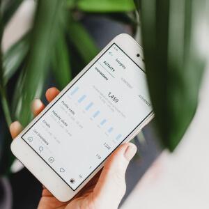 Tool per analisi Instagram: i quattro strumenti da non perdere