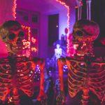 Idee per Halloween Marketing 2020: come promuovere la tua azienda in maniera originale