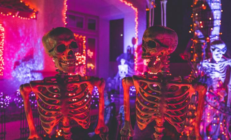 online dating storie horror divertenti