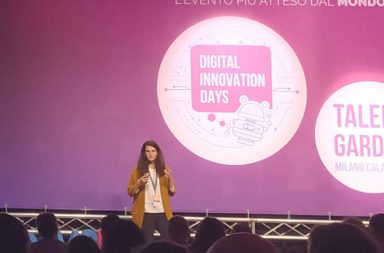 recap digital innovation days_Blog Cover
