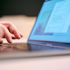 Microcopy per migliorare l'User Experience: #UXWriter