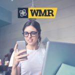 Weekly marketing recap del 25 ottobre