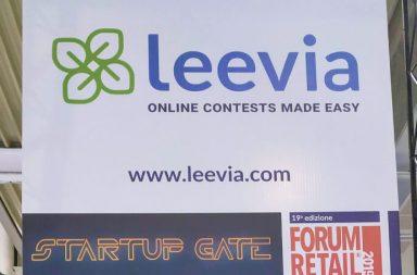 Forum Retail 2019 la nostra esperienza leevia