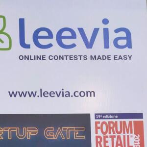 Forum Retail 2019: la nostra esperienza e il premio Call4Market