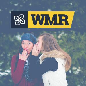 WhatsApp e Facebook si integrano: Weekly marketing recap 4 novembre