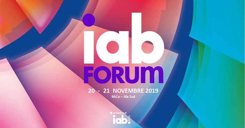 IAB-Forum-2019