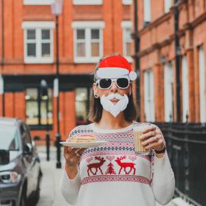 Cinque idee per promuovere i tuoi prodotti a Natale Snippet