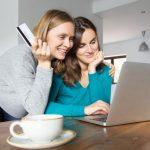 Lead generation per e-commerce: come acquisire nuove email