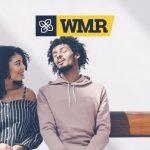 Weekly marketing recap del 25 novembre
