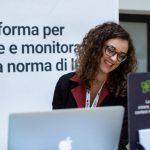 IAB Forum 2019: i protagonisti della rivoluzione digitale siamo noi
